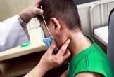 Bệnh nhân mắc bệnh 'vi khuẩn ăn thịt người' tại miền Trung tăng đột biến