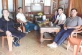 Hà Tĩnh: Bỏ qua bình xét, cấp thẳng bò cho người giúp việc nhà chủ tịch xã