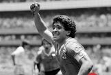 VIDEO: Chiêm ngưỡng 5 bàn thắng đẹp nhất của Maradona ở đấu trường World Cup
