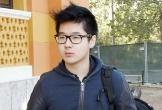 Cháu trai của ông Kim Jong Un đã bị tình báo Mỹ bắt giữ ở Đài Loan?