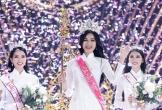 Đỗ Thị Hà nhận được bao nhiêu tiền khi đăng quang Hoa hậu Việt Nam 2020?