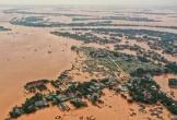 Thủ tướng quyết định cấp 670 tỉ cho 9 tỉnh khắc phục hậu quả bão, lũ