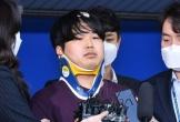 Hàn Quốc: Gã trai 24 tuổi cầm đầu phòng chat tình dục lãnh án 40 năm tù