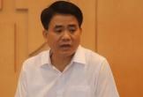 Truy tố Nguyễn Đức Chung: Chủ siêu thị Minh Hoa có bị triệu đến tòa?