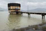Những công trình thủy lợi để đời và chuyện cấp bách thông dòng thoát lũ hạ du Kẻ Gỗ