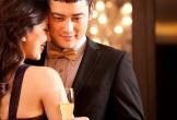 Ông chủ quán nhậu và lý do chống chế 'chẳng giống ai' khi bị vợ bắt quả tang ngoại tình