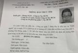 Truy tìm Giám đốc Hàn Quốc liên quan thi thể không nguyên vẹn trong vali