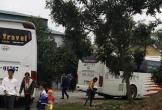 """Cẩm Xuyên (Hà Tĩnh): Đình chỉ các đoàn tham quan """"nhà máy"""" sữa New Zealand"""