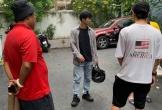 Công Phượng, Xuân Trường vào vai đặc biệt trong phim của Đông Triều