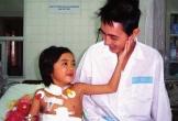 Cô bé ghép gan đầu tiên ở Việt Nam ra đi sau 17 năm thực hiện ca ghép