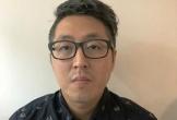 Giám đốc Hàn Quốc bỏ thuốc mê sát hại đồng hương man rợ