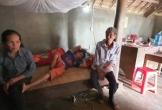 17 năm sống chung với căn bệnh viêm cột sống dính khớp vì không có tiền chữa trị
