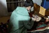 Hà Tĩnh: Xót xa gia cảnh cậu học trò nghèo có bố chết, mẹ và ông, bà đều mang trọng bệnh