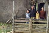 Xót lòng gia cảnh thương tâm của 2 anh em sinh đôi gặp nạn trên đường về quê khám nghĩa vụ quân sự