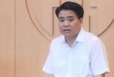 Chuẩn bị hầu tòa, sức khoẻ ông Nguyễn Đức Chung ra sao?