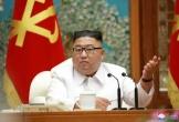 Ông Kim Jong-un có thể đã tiêm vắc xin Covid-19 của Trung Quốc