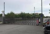 Video: Nam sinh rơi từ sân thượng của trường cao đẳng xuống đất tử vong