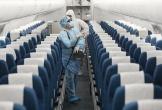 Vì sao bệnh nhân Covid-19 tiếp viên hàng không Vietnam Airlines cách ly chỉ 4 ngày?