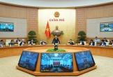 Bộ trưởng GTVT nói gì về vi phạm của tiếp viên Vietnam Airlines?