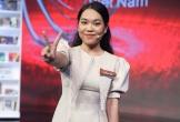 Cựu thí sinh Olympia gây ấn tượng ở Siêu trí tuệ Việt Nam