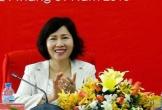 Danh vọng sụp đổ, bà Hồ Thị Kim Thoa còn lại gì?