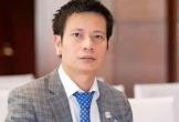 Truy nã cựu Sếp ĐH Đông Đô Khắc Hùng, Tập đoàn Sara làm ăn sao?