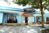 Bắt Giám đốc BQL dự án và phát triển quỹ đất huyện Đắk G'long