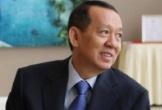 Chân dung đại gia Nguyễn Thành Lập kín tiếng điều hành Địa ốc Tiến Phước thua lỗ