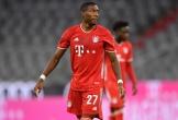 Chelsea đặt tầm ngắm ngôi sao bị thất sủng ở Bayern
