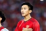 HLV Park cho phép Văn Hậu không lên tuyển