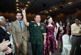 Mời hơn 6.000 bị hại dự phiên xử vụ Liên Kết Việt