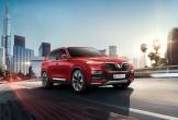 VinFast dành 600 tỷ đồng để tri ân toàn bộ khách hàng đã mua xe