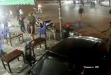 Nam thanh niên bị chém tử vong khi đang ăn đêm với 4 phụ nữ