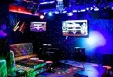 Cô gái 21 tuổi bị khống chế, hiếp dâm tại quán karaoke