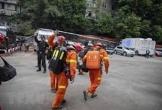Rò rỉ khí độc trong hầm khai thác than khiến ít nhất 18 người tử vong