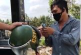 Xác minh clip CSGT Đồng Nai bỏ qua xe vi phạm vì
