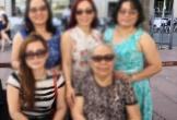 Tình tiết mới vụ 'cháu gái cướp chồng dì': Họ hàng lại bênh người cháu?