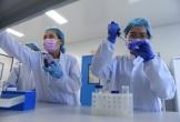 Ngày 10-12 bắt đầu tiêm thử vắc xin COVID-19 'made in Việt Nam' cho 20 người