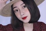 Vợ Phan Văn Đức đột nhiên cắt tóc ngắn và lý do 'cực thâm' đằng sau hành động này