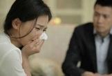 Lời tâm sự đắng lòng của người vợ sau lịch trực Tết của chồng