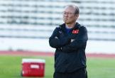 HLV Park Hang Seo tự bỏ tiền túi đóng phạt 5000 USD cho AFC?