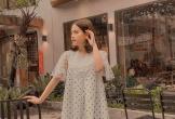Bạn gái Quang Hải bất ngờ được fan đánh giá cao hơn Nhật Lê