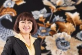 """Mẹ con bà Huỳnh Bích Ngọc chuẩn bị thương vụ """"nghìn tỷ"""", cổ phiếu tăng sốc"""