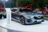 VinFast bất ngờ tăng giá bán cả 3 dòng xe ô tô, cao nhất 50 triệu đồng