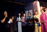 Diễn viên Phương Trang qua đời ở tuổi 24
