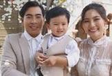 Lan Ngọc chúc Thanh Bình 'mau mau lấy vợ' trong dịp Valentine