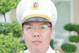 Bộ Công an điều động, bổ nhiệm Phó Hiệu trưởng Trường Đại học An ninh Nhân dân