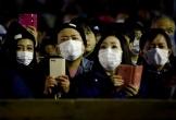 Dịch COVID-19 ngày 16-2: số ca tử vong tại Trung Quốc gần 1.700 người