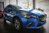 Mazda 2 nhập Thái 'mới tinh' giảm 'sốc', đai lý rao bán chỉ 474 triệu đồng/chiếc