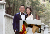 Ý nghĩa hình xăm con cá và màn bắt quả tang chồng sắp cưới
